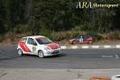 ����� (Season) 2008 :: Stara Zagora