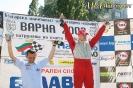 Сезон (Season) 2009 :: Варна