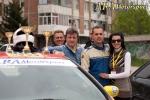 ������ ������� (Veliko Tarnovo) 2011 :: ������ �������