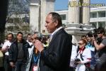 ����� (Varna) 2012 :: ����� 2012